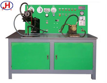 best quality common rail injector test bench auto tester