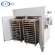 fish smoking seaweed industrial fruit drying machine