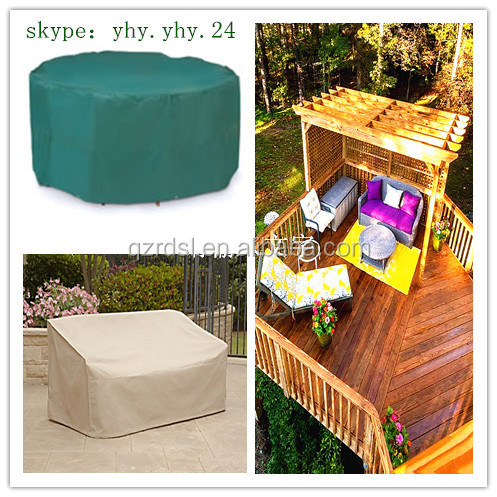 waterproof garden furniture covers, all weather outdoor patio sectional furniture cover