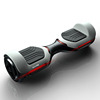 Well Designed fashion portable light weight hoverboard electric scooter Hot Selling