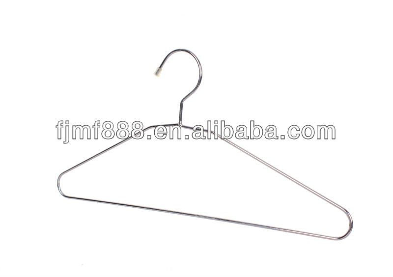 Cloth Drying Roof Wet Clothes Hanger