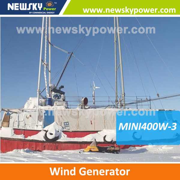 wind generator wind turbine small windmill generator home use