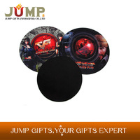 New arrival Advertising gifts blank mouse Best price high quality