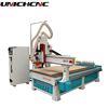 China Popular 1530 ATC cnc router machine price