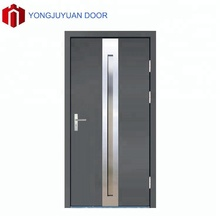 European style door fancy modern wholesale entry doors