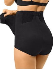 Beauty Body Shapwear Body Shaping Undergarment Slimming Body Shaper Underwear
