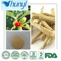 high quality Ashwagandha Powder factory direct sale and good price