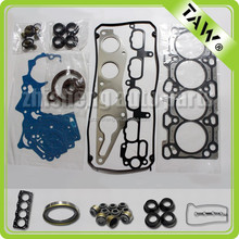 COMPLETE SET GASKET KIT FOR MITSUBISHI MD979394 4G69