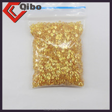 thailand sapphire AAAAA quality yellow/orange/green/pink/red sapphire in stock