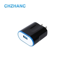 Top quality cheap durable usb outlet charging adaptive chargers