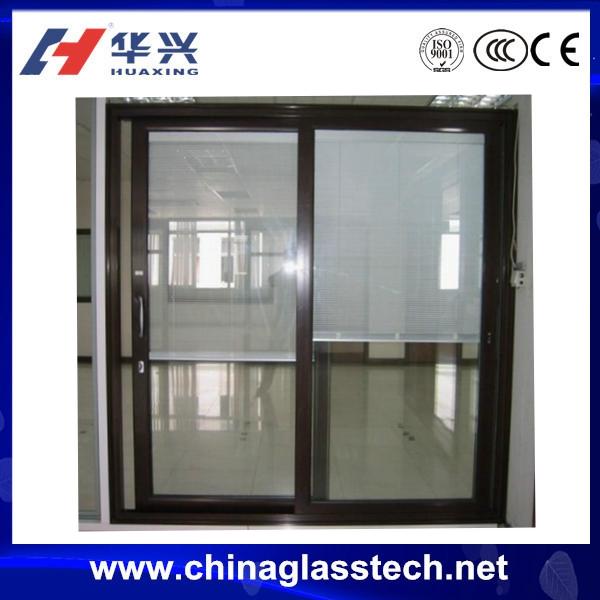 Cheap energy efficient aluminum roller shutter window for Most energy efficient replacement windows