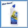 Blue-Touch Eco Friendly Toilet Cleaner Harpic Toilet Cleaner Toilet Bowl Cleaner 709mL