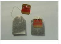 High-quality Best-price Tea Bags