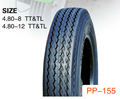 motorcycle tyre 4.80-8 4.80-12 480/8 480/12 400-10 450-10 500-12