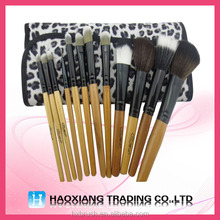 High quality nylon hair makeup wholesale company names