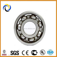 Hign Quality deep groove ball bearing for ceiling fan
