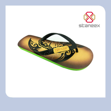 Summer fashion beach sandals and sleepers for men 2013