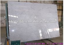 marble powder use 2013 sales promotion