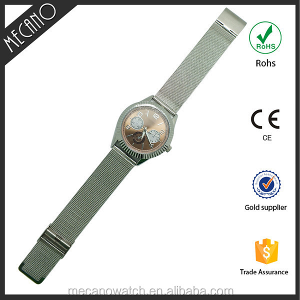 Hot Selling Wrist Watches For Promotional Buy Cheap Price Watch Men Watches For Sports