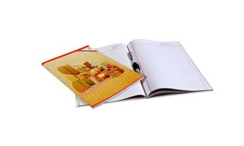 High Quality School Exercise Note Books