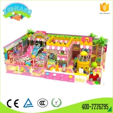 Wholesale kids outdoor playground equipment items sets