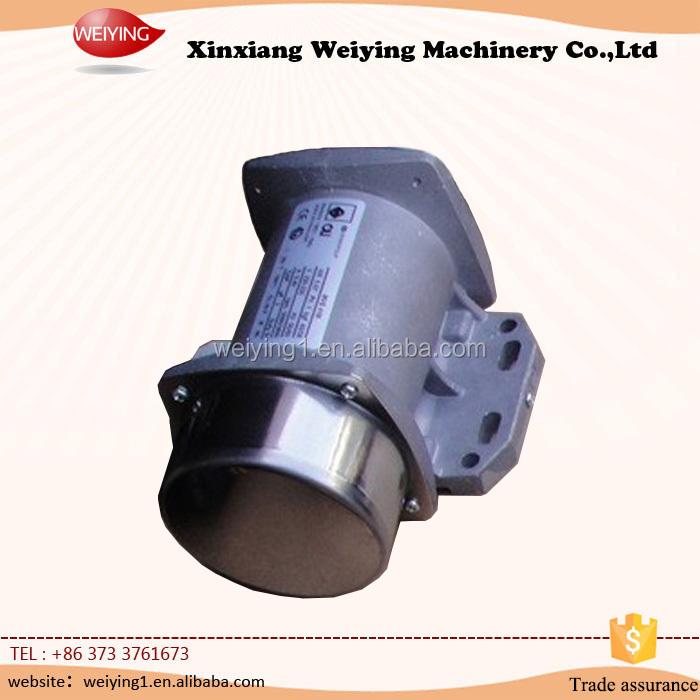 Mve serie peque os motores de vibraci n el ctrica otros for Small electric vibrating motors
