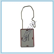 GCPD002 Padlock style meter seal for panel
