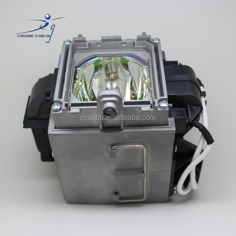 Brightest lamp with housing Projector Lamp SP-LAMP-006 For Dream Vision DREAMWEAVER 2/DREAMWEAVER/DREAMWEAVER 3