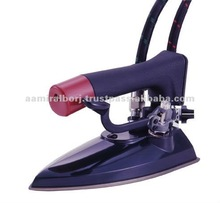Naomoto HSP-140, Steam Iron