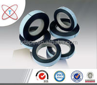 Water proof double sided PE foam tape