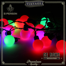 2016 New Sale RGB Moving Firefly Outdoor Landscape Lights/Christmas Decoration/Holiday Lighting