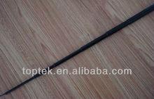 telescopic pole, telescopic extension pole, fiberglass telescopic rod