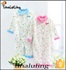 new born baby clothes baby clothing wholesale china baby girl romper