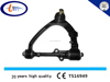 High Quality Control Arm for Toyota 48066-29225
