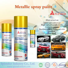 High quality china Spray Paint for floor tile designs/ graffiti spray paint/ uv protection spray paint