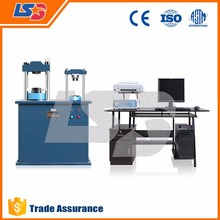 LSD YAW-300-10 Cement Testing Lab Analytical Instruments