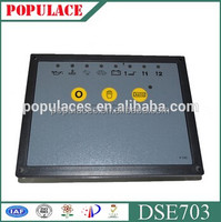 New style controller dse703 deep sea controller for sales
