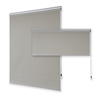 waterproof/fire retardant blinds shades matching shower curtains and blinds venetian blinds