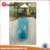 Hot sale colorful plastic robe hook , self adhesive plastic hook for hanging