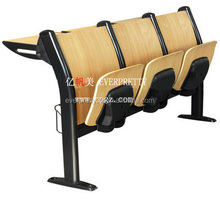 wooden step chair for college, Classroom Furniture