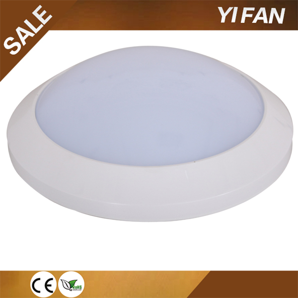 2015 New pin light for ceiling