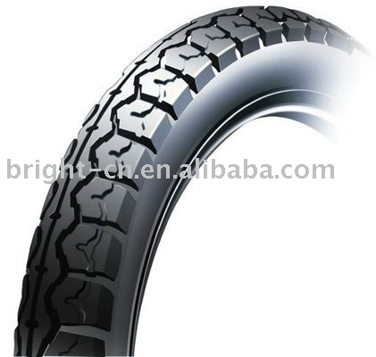 motorcycle tire and tub --25-17 50-17 2 50-18,and so on