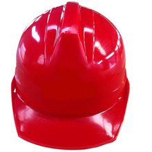 "high-quality ""T"" type pressure-proof safety helmet"