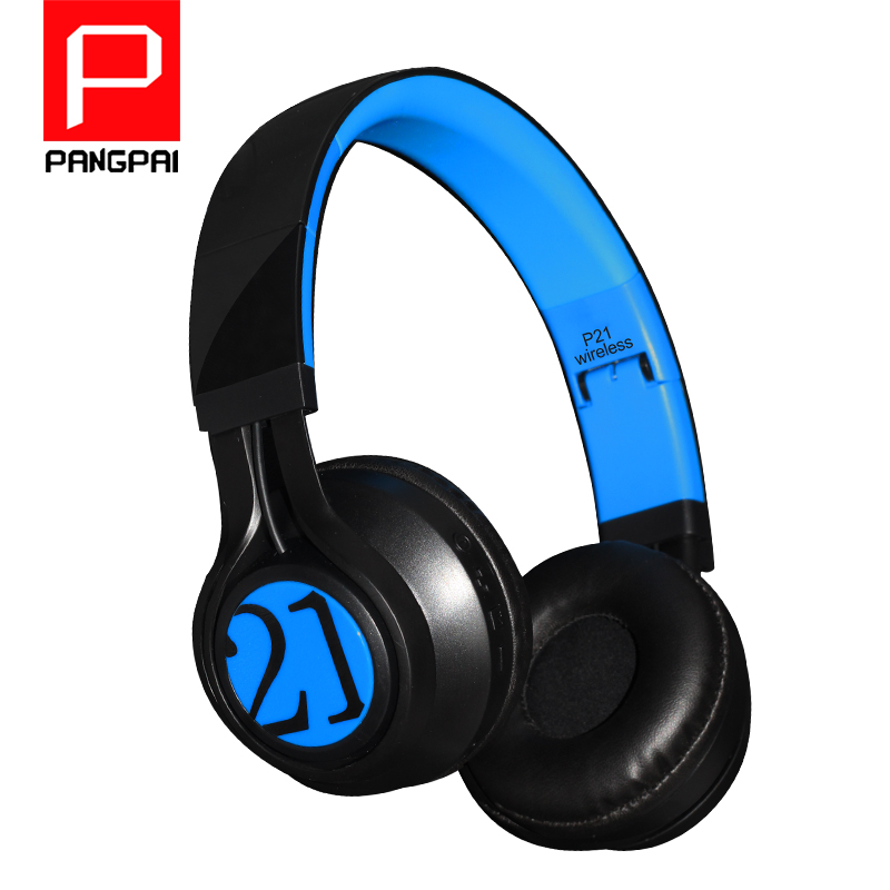 2017 new design neckband style bluetooth headphone sports wireless stereo bluetooth headset
