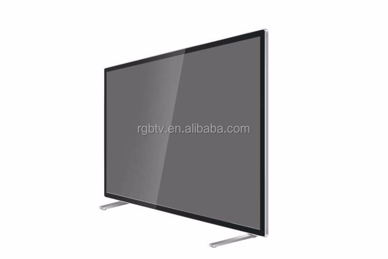 chinese distributors 32 inch plasma tv led for sale skd/ckd tv kits