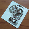 /product-detail/custom-top-deisgn-high-quality-figure-of-buddha-tattoo-sticker-for-make-up-60165217592.html