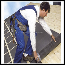 hot sale construction breathable waterproofing membrane