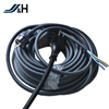 /product-detail/har-approved-european-electrical-extension-plug-with-h07rn-f-3g-2-5-2pin-electrical-plugs-european-standard-60599318118.html