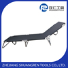 adjustable metal folding bed R310