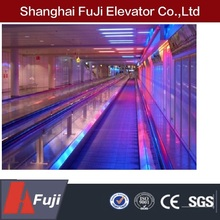 Qualified Home escalator of good price